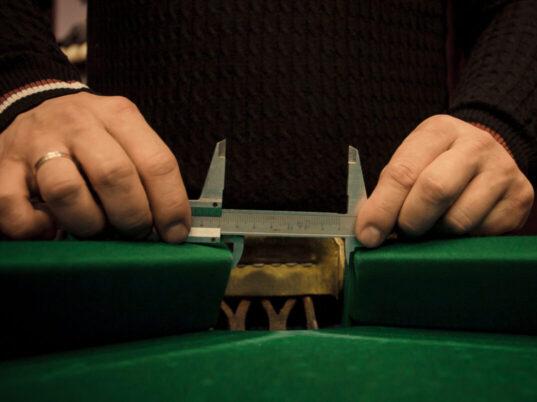 pool table repair Washington DC